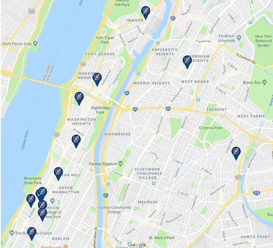 Map Uptown.jpg