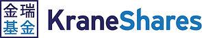 logo_krane-shares2.jpg