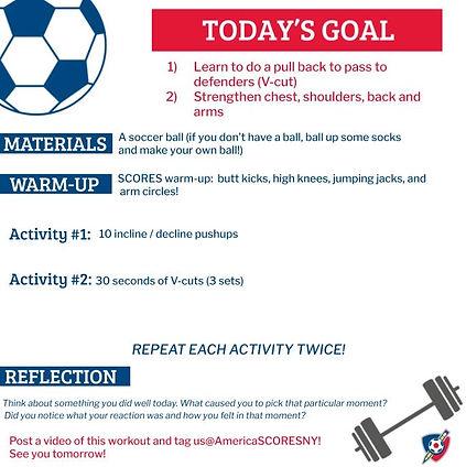 COVID Soccer Curriculum IG - 04-01.JPG