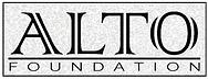 Alto Foundation Logo.png