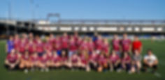 SCORES Cup 2019 volunteers photo.jpg