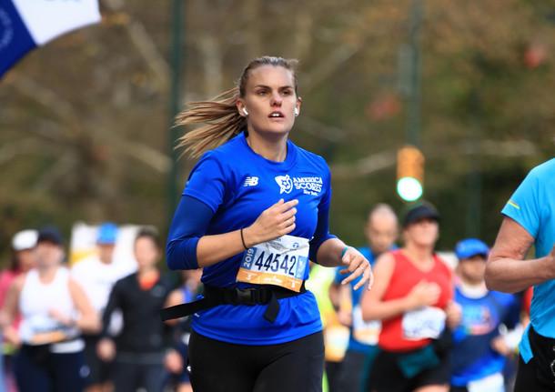 Adrienne Reininga