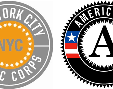 Here's Why I Chose AmeriCorps and ASNY