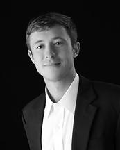 Ryan Bertrando - Symphony.png