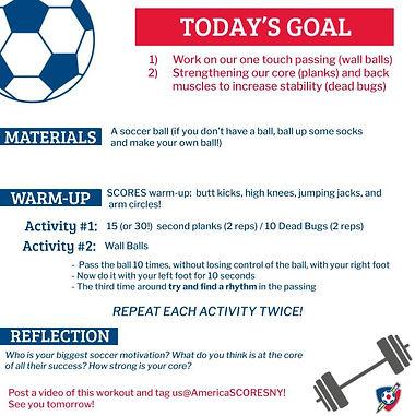 COVID Soccer Curriculum IG -  03_25.jpg