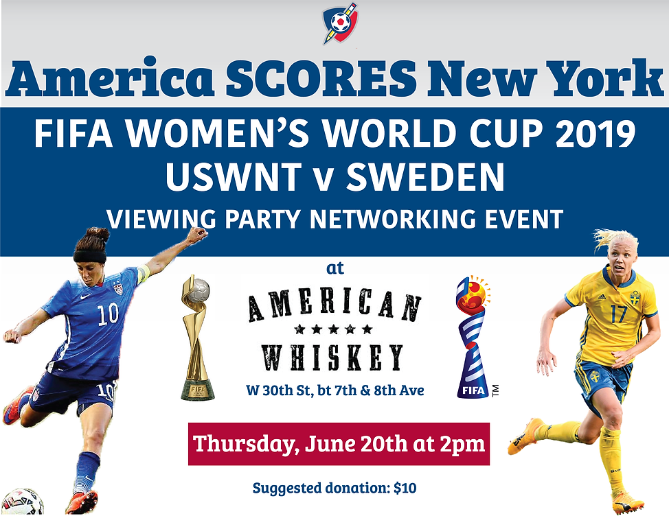 WWC Watch Party Flyer.png