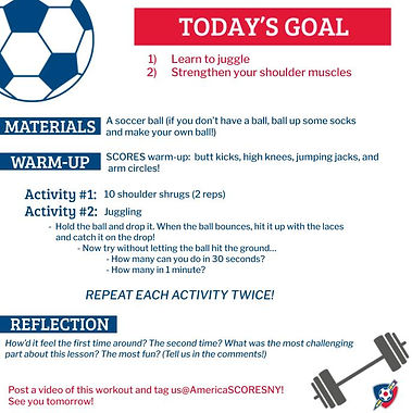 COVID Soccer Curriculum IG - 03_23.jpg