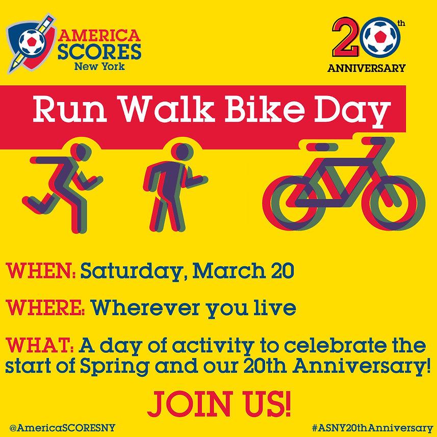 ASNY Run Walk Bike Socials (4).jpg
