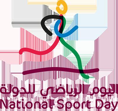 Bronx Poet-Athletes Help Host Qatar's National Sport Day!
