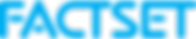 FactSet_Logo_RGB_Cyan.png