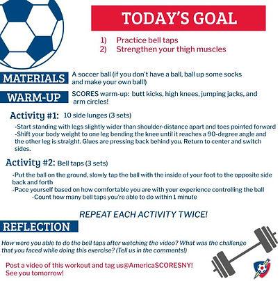 COVID Soccer Curriculum IG - 03_30.jpg