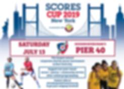 SCORES Cup flyer [Qatar].png