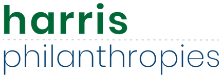 Harris Philanthropies Logo.png