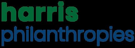 Harris Philanthropies Logo.png