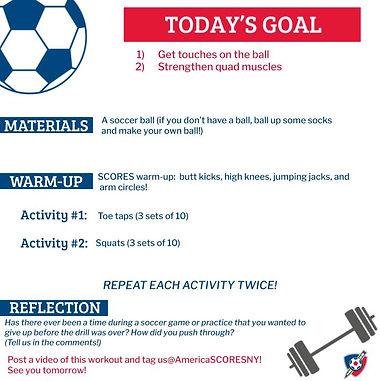 COVID Soccer Curriculum IG -  03_27.jpg
