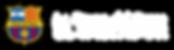 Logo penya del barca el salvador-02.png