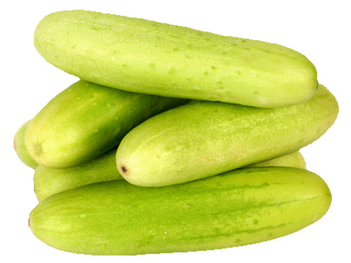 काकडी (Cucumber) 250 gm