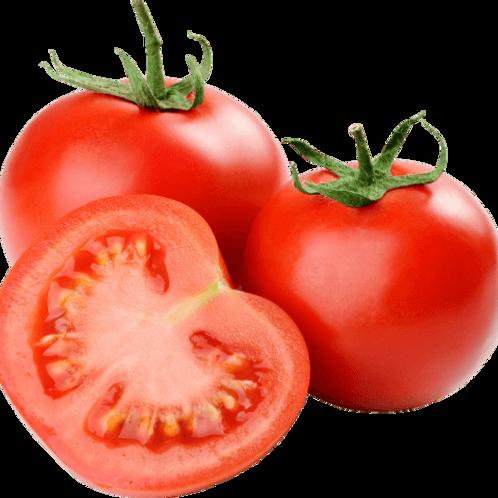 टोमॅटो (Tomato) 250 gram