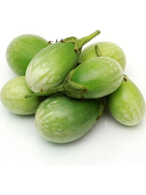वांगे (Brinjal) 250 gm
