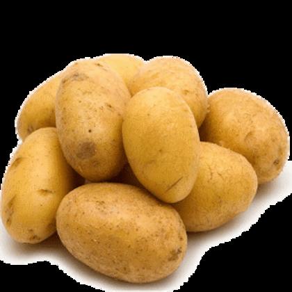 बटाटा (POTATO)1 kg
