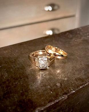 Edmonton Jewelry Repair