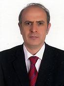aytekinoztas1.jpg