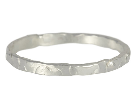 Silver Stackers