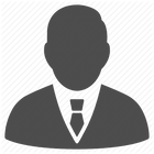 person-logo-png-1.png