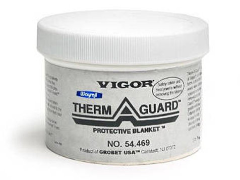 Therma Guard Protective Soldering Blanket