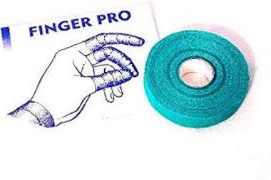 Finger Pro Tape
