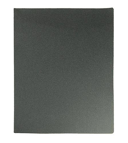 SIA Sandpaper 320 Grit