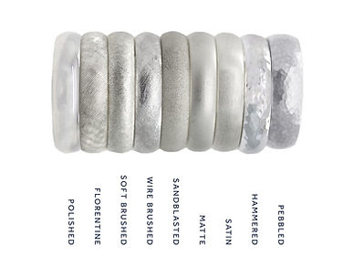 wedding ring finishes turned.jpg