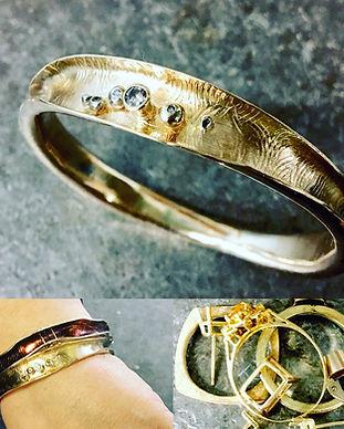 Edmonton Jewellery Design