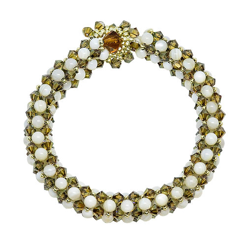 The J'adore Bracelet