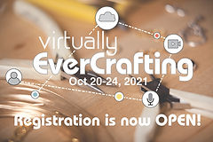virtually ever crafting.jpg