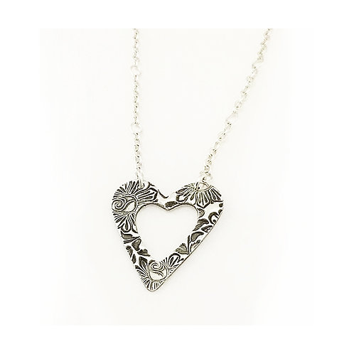 Mother / Daughter Silver Metal Clay Night Out