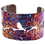 Thumbnail: Flame Painted Copper Cuff Tutorial