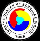 logo_düzenlendi.png