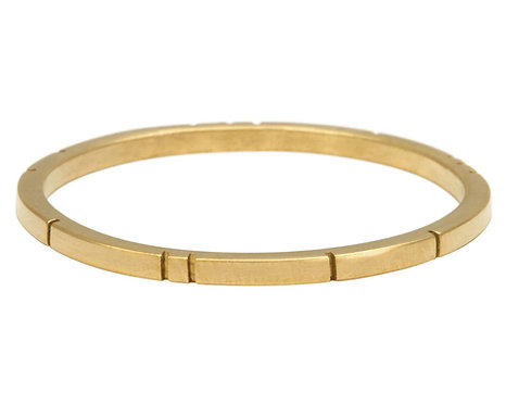 Gold Stackers