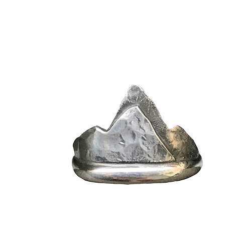 The Rockies Ring