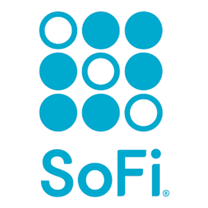 so-fi-logo-1.png