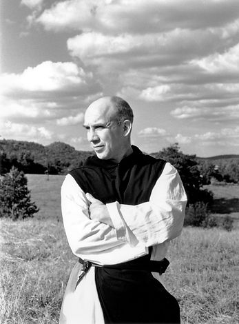 Jacobs-ThomasMerton-2.jpg