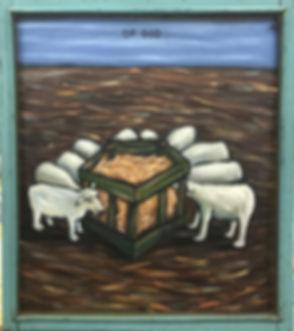 The Lamb.jpg