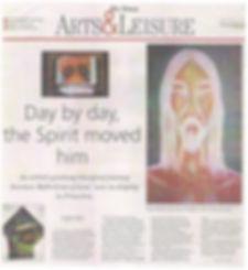 News Lent 1.jpg