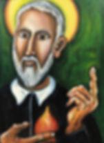 San Felipe Neri DK.jpg