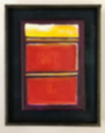 Very Small Portrait of Mark Rothko.jpg