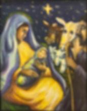 In the Town of Bethlehem.jpg