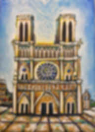 Notre Dame after fire.jpg