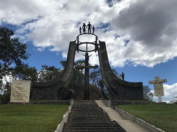 Moz memorial.jpg