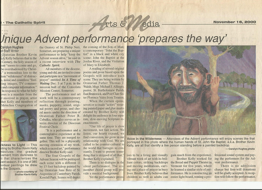 Advent Performance article.jpg